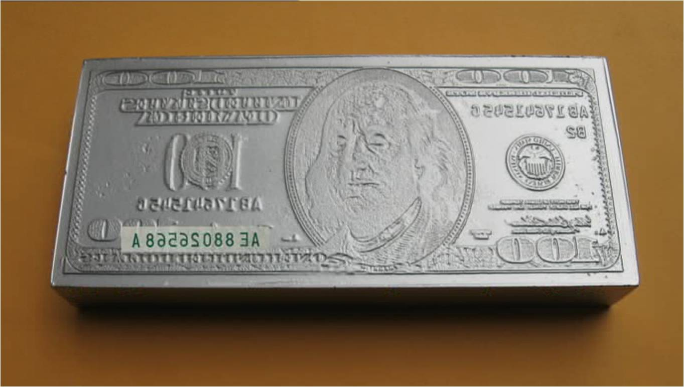 counterfeitplate