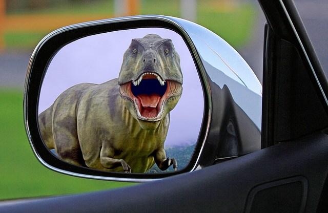 dinosaur-1564323_640