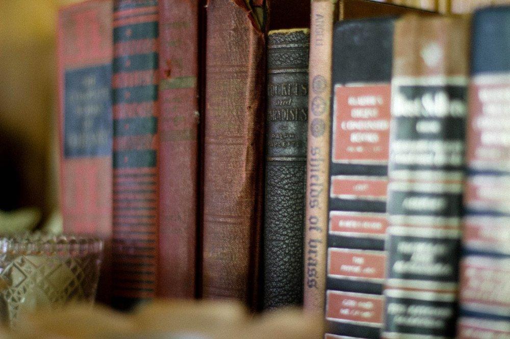 publicdomainoldbooks
