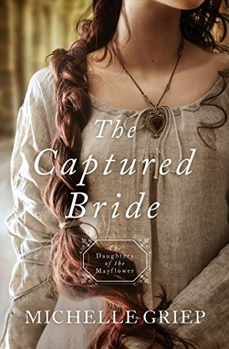 CapturedBride