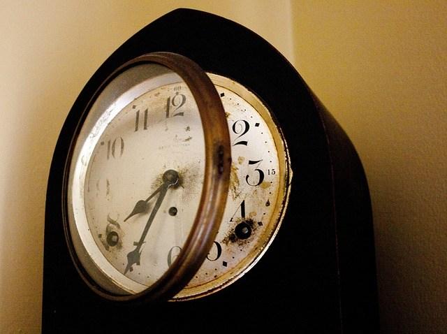 clock-63741_640