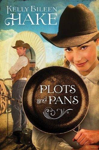 PlotsandPans