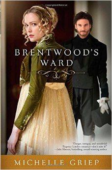 BrentwoodsWard