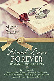FirstLoveForever.jpg