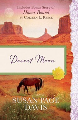 desert-moon-and-honor-bound