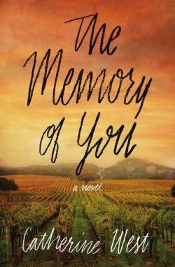 the-memory-of-you