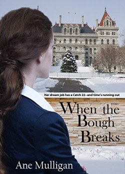 when-the-bough-breaks