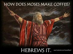 hebrewscoffee