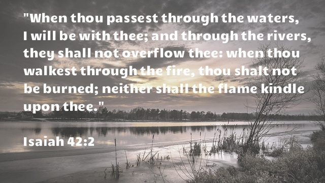 Isaiah422.jpg