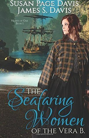 SeaFaringWomenOfTheVeraB