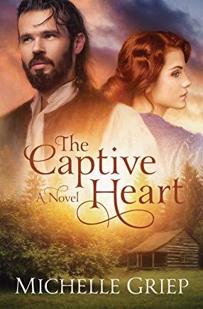 thecaptiveheart