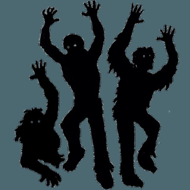 zombie-499924_640
