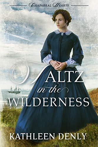 waltzinthewilderness