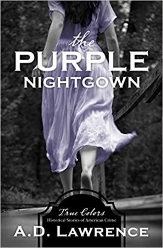 PurpleNightgown
